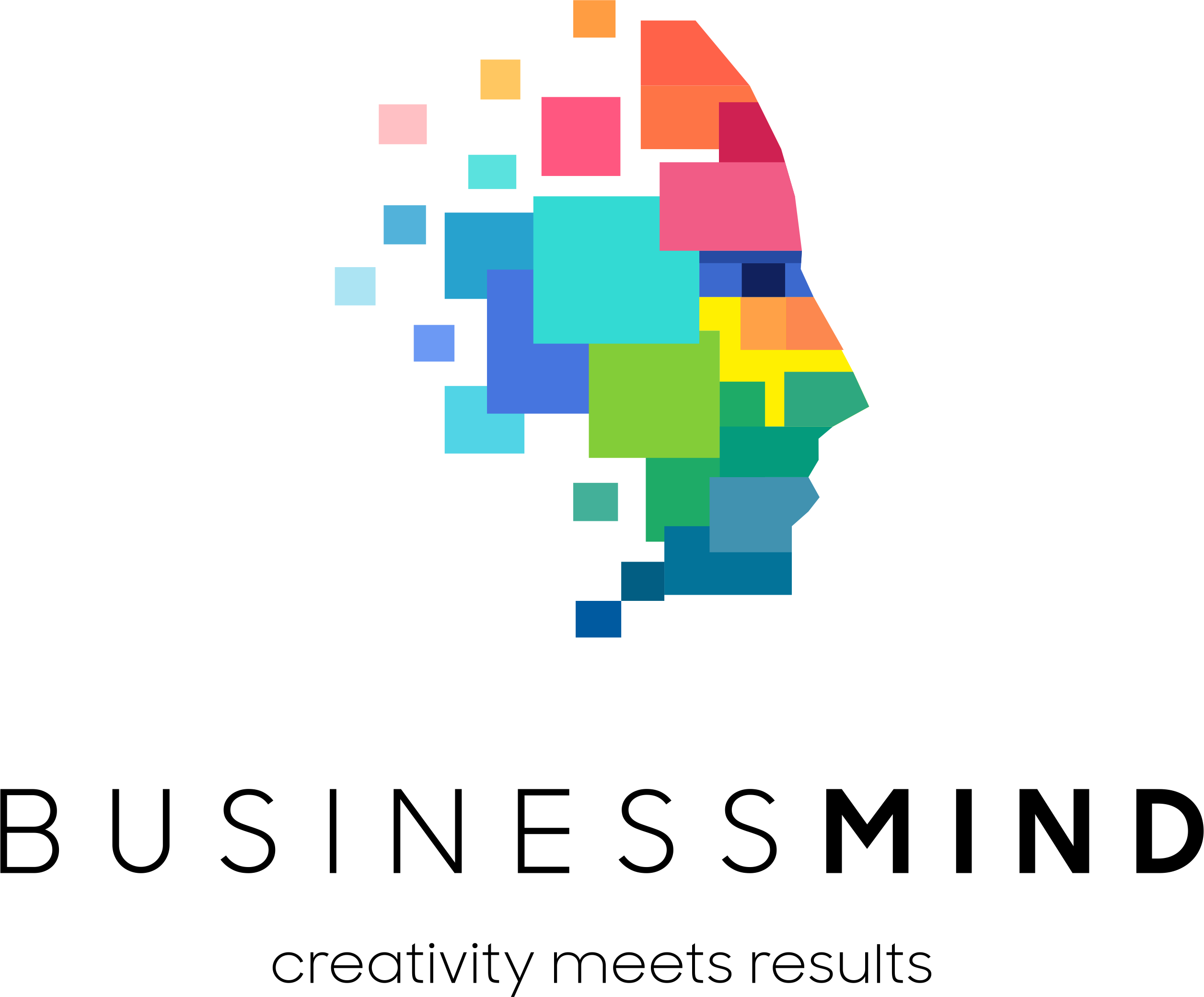 BusinessMind